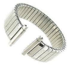 bracelet bands ebay images Swatch watch band ebay JPG