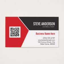 Red Business Cards Lawyer Business Cards U0026 Templates Zazzle