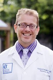 Top Doctors Cincinnati Magazine Meet The Team Surgery General And Thoracic