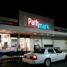 pathmark closed grocery 1525 albany ave east flatbush