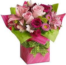 Flowers Ca Discount Code - birthday flowers canada flowers ca