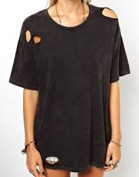 best 25 shirts with holes ideas on pinterest used clothing how