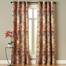 what paint colors to go with these beautiful curtains