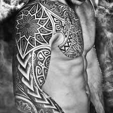 sleeve tattoos for men men u0027s tattoo ideas best cool tattoos