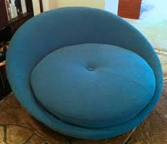 College Lounge Chair Chair College Dorm Faux Suede 8 Foot Lounge Beanbag Chair Bedroom