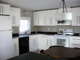 impressive ikea kitchen cabinet handles 125 ikea kitchen cabinet