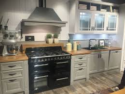 kitchen cabinet remodel images maximize your kitchen remodel budget with kitchen cabinet