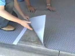 cheap clear plastic floor protector find clear plastic floor