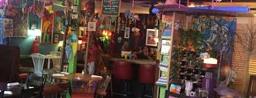 Top Bars In Myrtle Beach The 15 Best Places For Margaritas In Myrtle Beach