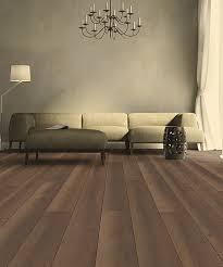 what is laminate flooring made of diablo flooring inc parma laminate flooring retailer swiss