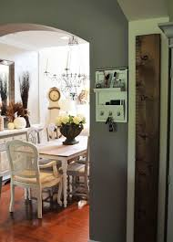 dining room decorating ideas pictures 30 beautiful and cozy fall dining room d礬cor ideas digsdigs