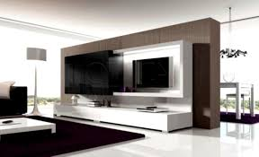 Wall Units For Living Room Home Design Tagged Modern Tv Wall Units For Living Room Archives