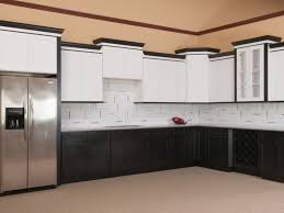 100 rta kitchen cabinets unlimited design house brookings