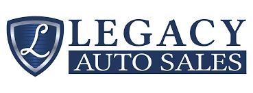 lexus dealership layton utah auto sales