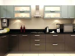 Designs Of Small Modular Kitchen Modular Kitchen Designs Modular Kitchens From The Kitchen Experts