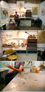 17 best garage art studio images on pinterest art studios