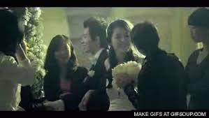 wedding dress taeyang wedding dress gif find on giphy
