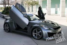 nissan 350z nismo price modified nissan 350z nismo fair lady 2003 coolcars pinterest