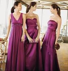 sangria bridesmaid dresses this is a really pretty color for bridesmaids dresses food i d