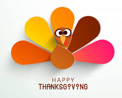 thanksgiving thanksgiving happy image ideas images for