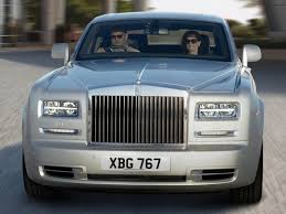 roll royce rolsroy rolls royce phantom prices reviews and new model information
