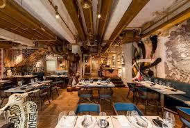 restaurant u0026 bar design awards shortlist 2015 asia restaurant