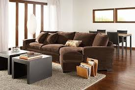 Room And Board Sofa Bed Good Questions Metro Sofa From Room And Board Apartment Therapy