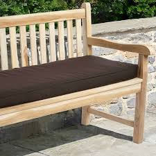 Bench Cushion 48 X 16 Bench Cushions Indoor 48 Inch Part 38 Full Size Of Bench 48