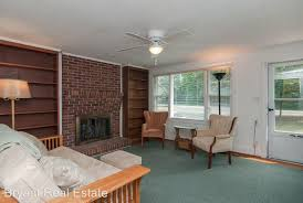 bill clark homes design center wilmington nc 100 home design center leland nc taft street at del webb