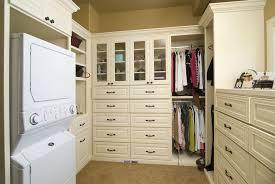 custom closets central oregon u0027s premiere source for custom