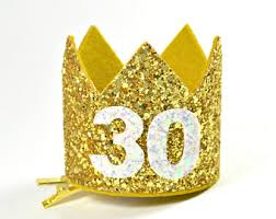 birthday hat birthday crowns and party hats by littleblueolive on etsy