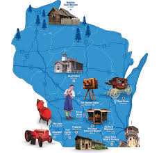 Wisconsin Travel Pass images Visit wisconsin museums and historic sites wisconsin historical jpg