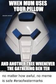 Bionicle Memes - 25 best memes about bionicle memes bionicle memes