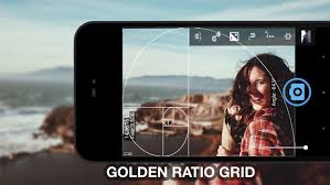 360 pro apk free hd burst 360 pro apk free photography app for