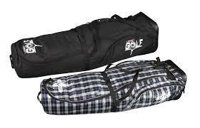 baggage fees rules and restrictions of all major airlines for