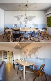 649 best dining images on pinterest live decoration and island