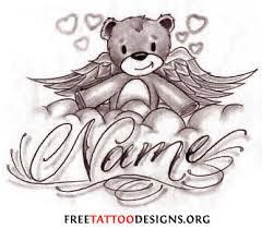 cute tattoos and ideas 100 designs