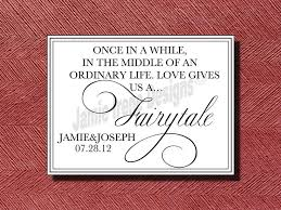 Marriage Wishes Quotes For Friends Quotesgram Best 25 Happy Marriage Anniversary Sms Ideas On Pinterest