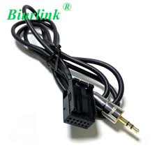 online get cheap ford audio connector aliexpress com alibaba group