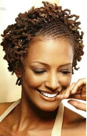 pixie hair do in twist braided natural black hairstyles black hairstyles braided raided