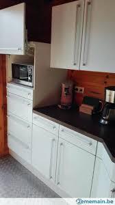 vendeur de cuisine cherche cuisine equipee occasion vendeur recherche cuisine equipee