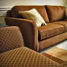 Furniture Upholstery Cleaner Upholstery Cleaning Vancouver Wa Heavens Best
