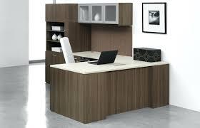 Commercial Office Furniture Desk Commercial Office Desks Residee Commercial Office Furniture Used