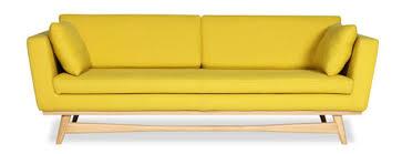 habitat canapé balthasar à la recherche du canapé idéal frenchy fancy