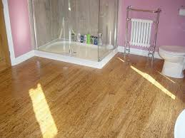 Flooring Options For Bathrooms by Bamboo Flooring In Bathroom Large And Beautiful Photos Photo To