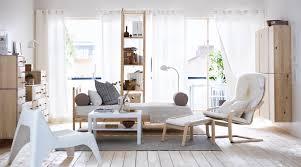 Wohnzimmer M El Design Wohnzimmer Einrichtung Design Inspiration Und Bilder Homify