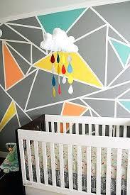 Best Firm Crib Mattress Sealy Baby Firm Rest Crib Mattress Soundbubble Club