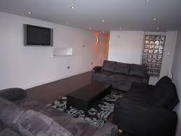 Livingroom Edinburgh by Edinburgh Apartments 20 York Place New Town