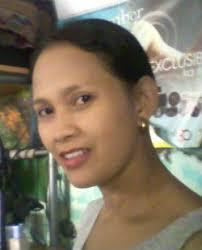 Seeking Quezon City Seeking Any Norma O Sedeste Quezon City Philippines Free