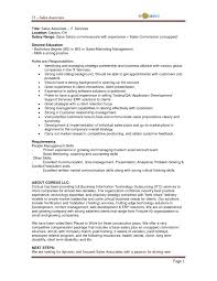 hr assistant resumeexamplessamples resume ideas responsibilities s